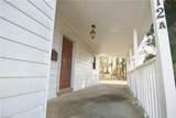 512 Front Street - Photo 21