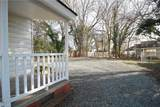 512 Front Street - Photo 23