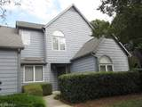 308 Lindell Road - Photo 1