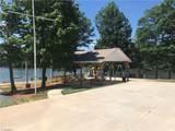 108 Cedar Lane - Photo 19