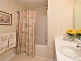 7155 Friendly Avenue - Photo 14