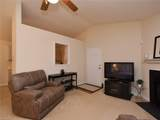 7155 Friendly Avenue - Photo 4