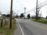 1012 Holly Grove Road - Photo 20