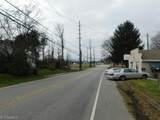 1012 Holly Grove Road - Photo 21