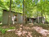 8534 Hudson-James Road - Photo 10