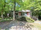 8534 Hudson-James Road - Photo 11