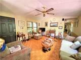 8534 Hudson-James Road - Photo 31