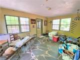 8534 Hudson-James Road - Photo 41