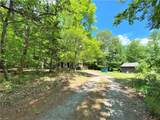8534 Hudson-James Road - Photo 5