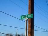 000 Cox Avenue - Photo 1