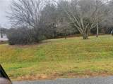 5491 Quarter Horse Trail - Photo 3
