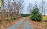 1015 Laine Road - Photo 1