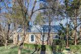 2602 Gracewood Drive - Photo 4