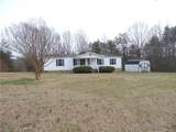 2169 Red Marshall Road - Photo 1