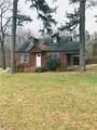 3511 Pleasant Garden Road - Photo 1