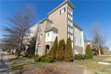 600 Bellemeade Street - Photo 1