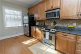 600 Bellemeade Street - Photo 13