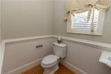 600 Bellemeade Street - Photo 15