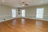 600 Bellemeade Street - Photo 17
