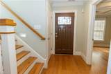 600 Bellemeade Street - Photo 2
