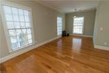 600 Bellemeade Street - Photo 20