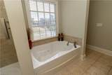 600 Bellemeade Street - Photo 21