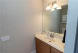 600 Bellemeade Street - Photo 23