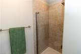 600 Bellemeade Street - Photo 27