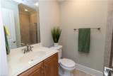 600 Bellemeade Street - Photo 28