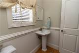 600 Bellemeade Street - Photo 29