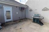 600 Bellemeade Street - Photo 30