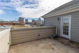 600 Bellemeade Street - Photo 32