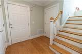 600 Bellemeade Street - Photo 5