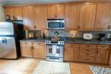 600 Bellemeade Street - Photo 7