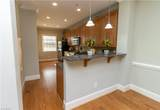 600 Bellemeade Street - Photo 8