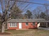 163 Hines Drive - Photo 1