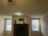 1035 Center Ridgeway Road - Photo 18