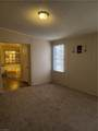 1035 Center Ridgeway Road - Photo 9