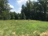 4398 Hollow Hill Road - Photo 1