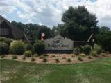 4398 Hollow Hill Road - Photo 2
