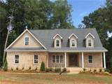 4398 Hollow Hill Road - Photo 6