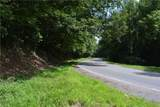 xx 20ac+- Nc Highway 89 - Photo 7