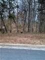 3105 Wynnfield Drive - Photo 1