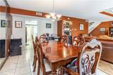 245 Spyglass Drive - Photo 11