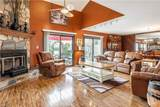 245 Spyglass Drive - Photo 4