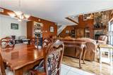245 Spyglass Drive - Photo 9