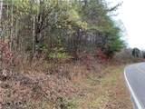 00 Fish Dam Creek Road - Photo 10