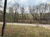 00 Fish Dam Creek Road - Photo 12