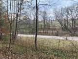 00 Fish Dam Creek Road - Photo 13