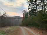 00 Fish Dam Creek Road - Photo 14